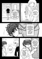 SOS : Chapter 3 page 3