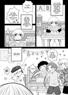 SOS : Chapter 3 page 4