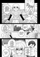 SOS : Chapter 3 page 5