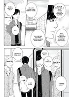Reality Love volume 2 : Chapitre 1 page 5