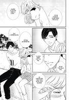 Reality Love volume 2 : Chapitre 1 page 72