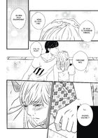 Reality Love volume 2 : Chapitre 1 page 73