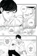 Reality Love volume 2 : Chapitre 1 page 74