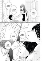 Reality Love volume 2 : Chapitre 1 page 20