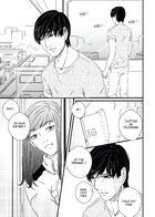 Reality Love volume 2 : Chapitre 1 page 24