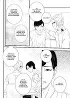 Reality Love volume 2 : Chapitre 1 page 35
