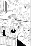 Reality Love volume 2 : Chapter 1 page 36