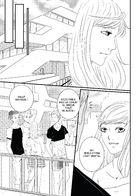 Reality Love volume 2 : Chapitre 1 page 36