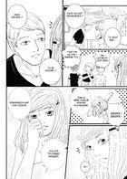 Reality Love volume 2 : Chapitre 1 page 37