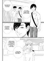 Reality Love volume 2 : Chapitre 1 page 39