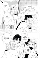 Reality Love volume 2 : Chapter 1 page 40