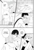 Reality Love volume 2 : Chapitre 1 page 40