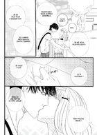 Reality Love volume 2 : Chapitre 1 page 41