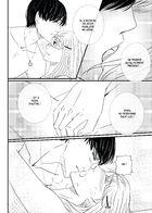 Reality Love volume 2 : Chapitre 1 page 49