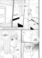 Reality Love volume 2 : Chapter 1 page 54