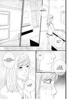 Reality Love volume 2 : Chapitre 1 page 54