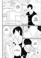 Reality Love volume 2 : Chapitre 1 page 57