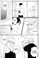 Reality Love volume 2 : Chapitre 1 page 58