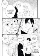 Reality Love volume 2 : Chapitre 1 page 59