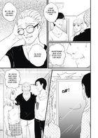 Reality Love volume 2 : Chapitre 1 page 60