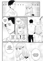 Reality Love volume 2 : Chapter 1 page 61