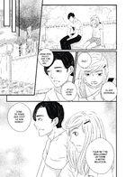 Reality Love volume 2 : Chapitre 1 page 62