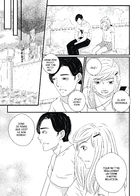 Reality Love volume 2 : Chapitre 1 page 68