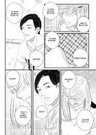 Reality Love volume 2 : Chapitre 1 page 63