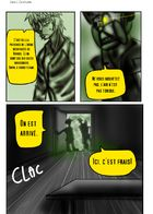 Welcome To Amazing World : Chapitre 2 page 13