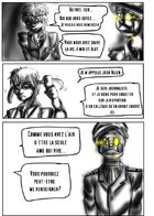 Welcome To Amazing World : Chapitre 2 page 14
