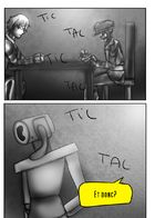 Welcome To Amazing World : Chapitre 2 page 15