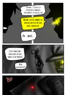 Welcome To Amazing World : Chapitre 2 page 16