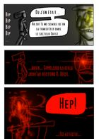 Welcome To Amazing World : Chapitre 2 page 18