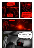 Welcome To Amazing World : Chapitre 2 page 19