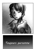 Welcome To Amazing World : Chapitre 2 page 2