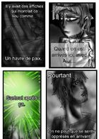 Welcome To Amazing World : Chapitre 2 page 5