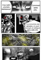 Welcome To Amazing World : Capítulo 2 página 6