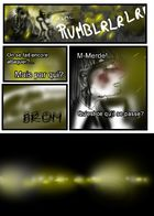Welcome To Amazing World : Chapitre 2 page 7