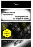 Welcome To Amazing World : Chapitre 2 page 8