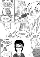 GEKKEI : Глава 2 страница 12