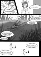 GEKKEI : Глава 2 страница 4