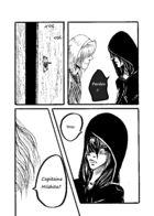 Doragon : Chapitre 5 page 19