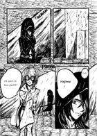 Doragon : Chapitre 5 page 1