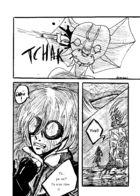Doragon : Chapitre 5 page 6