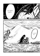 Doragon : Chapitre 5 page 7