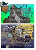 Chroniques de la guerre des Six : Chapitre 7 page 2