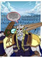 Chroniques de la guerre des Six : Chapitre 7 page 32