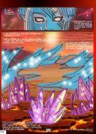 Chroniques de la guerre des Six : Chapitre 7 page 37