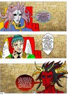 Chroniques de la guerre des Six : Chapitre 7 page 48
