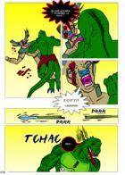 Chroniques de la guerre des Six : Chapitre 7 page 62